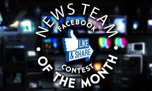 facebookcontestcorpsite2